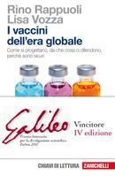 I vaccini dell'era globale