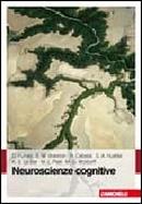 Neuroscienze cognitive