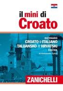 il mini di Croato