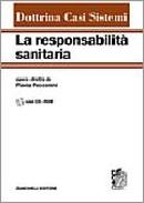 La responsabilità sanitaria