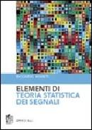 Elementi di teoria statistica dei segnali