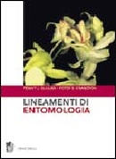 Lineamenti di entomologia