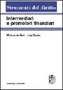 Intermediari e promotori finanziari