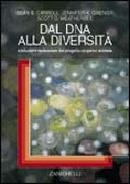 Dal DNA alla diversità
