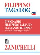 Filippino Tagalog