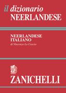 Il dizionario neerlandese