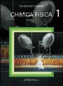 Chimica fisica