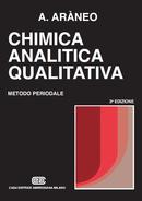 Chimica analitica qualitativa