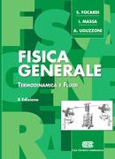 Fisica generale Termodinamica e Fluidi