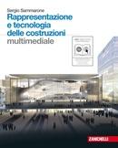 Rappresentazione e tecnologia delle costruzioni