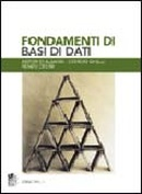 Fondamenti di basi di dati