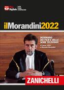 il Morandini 2022