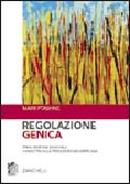 Regolazione genica