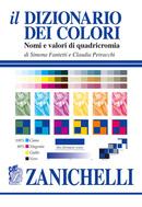 Il Dizionario dei colori