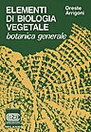 Elementi di biologia vegetale