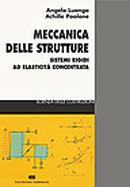 Meccanica delle strutture