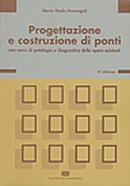 Petrangeli ponti download
