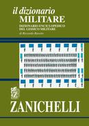 Il Dizionario Militare