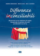 Differenze conciliabili