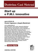 Start up e P.M.I. innovative + risorse digitali