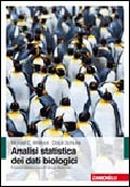 Analisi statistica dei dati biologici