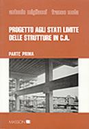 Progetto agli stati limite delle strutture in cemento armato