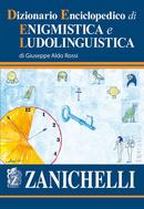 Dizionario Enciclopedico di Enigmistica e Ludolinguistica