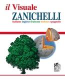 il Visuale Zanichelli