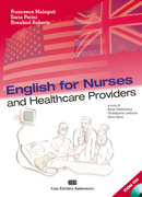 English for nurses and healthcare providers