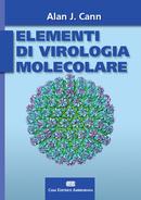 Elementi di virologia molecolare