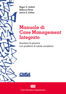 Manuale di Case Management