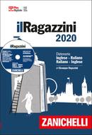 il Ragazzini 2020