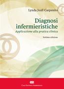 Diagnosi infermieristiche, applicazione alla pratica clinica