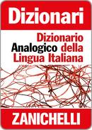 Dizionario ebook no-limit
