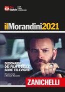 il Morandini edizione 2020 con fascicolo aggiornamento 2021 ed edizioni digitali 2021 complete e aggiornate