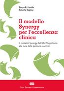 Il modello Synergy per eccellenza clinica
