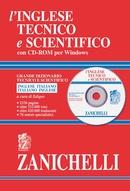 l'Inglese Tecnico e Scientifico