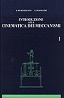 Introduzione alla cinematica dei meccanismi
