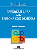 Prendersi cura della persona con demenza
