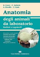 Anatomia degli animali da laboratorio