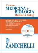 Il nuovo Medicina e Biologia. Medicine & Biology