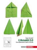 L'Amaldi 2.0