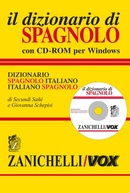 Rilegato con CD-ROM per Windows