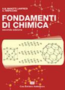 Fondamenti di chimica