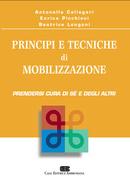 Principi e tecniche di mobilizzazione
