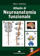 Atlante di neuroanatomia funzionale
