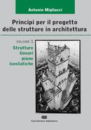 Princìpi per il progetto delle strutture in architettura
