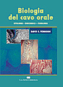 Biologia del cavo orale