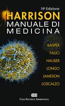 Harrison Manuale di Medicina Interna