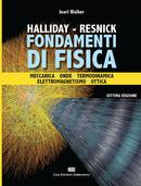 Fondamenti di Fisica - volume unico